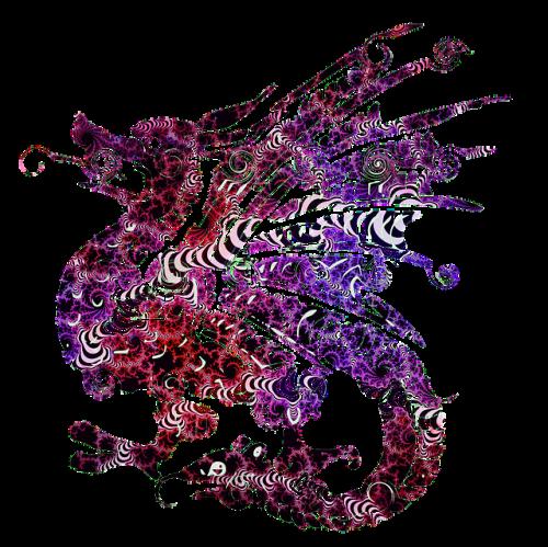 dragon chinse zodiac