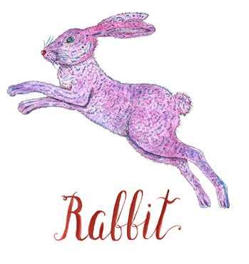 Rabbit horoscope 2020 & feng shui forecast
