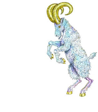 Year of the Goat (Sheep)  – 2018 Chinese Horoscope & Feng Shui Predictions