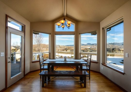 Powerful 2019 Feng Shui tips for your house