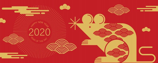 Learn feng shui in china