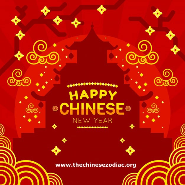 Chinese new year 2019 traditions calendar greetings foods and chinese new year greetings 2019 m4hsunfo