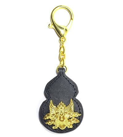 Protection amulets for 2019 (Super Powerful)