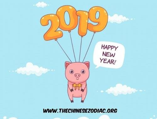 The Most Powerful Chinese Zodiac Signs of 2019
