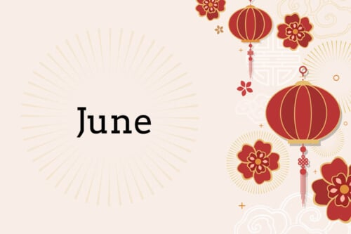 June 2019 Monthly Horoscope - TheChineseZodiac org